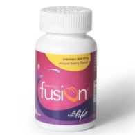 bariatric-supplement-iron